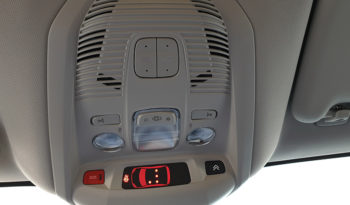 CITROEN C5 Aircross BlueHdi S&S Shine EAT8 130 lleno